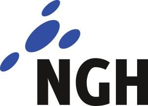 Logo Naturhistorische Gesellschaft